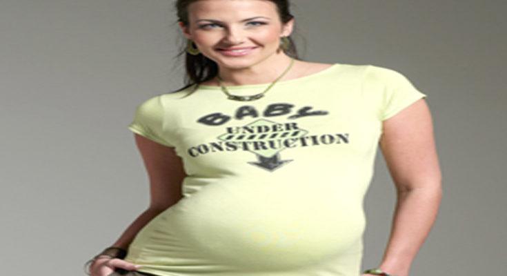 Indicators Of Fertility Issues In Women