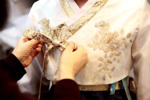 How Korean Values Influence Korean Dating