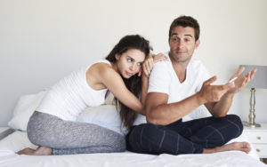 Why Do Guys Always Chase Women and Then Act Completely Uninterested? Learn Why It Happens