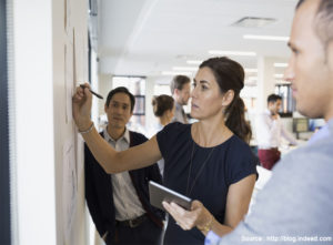Women Business Leaders: How to Attract and Retain the Best Women in Leadership