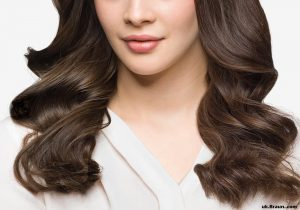 Exposing 5 Popular Hair Tips Myths