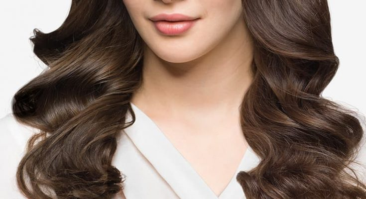 Exposing 5 Popular Hair Tips Myths