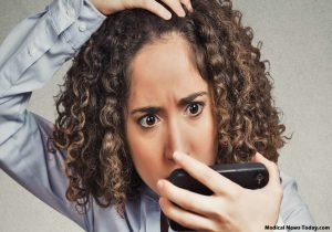 Hair Loss in American Women - Hair Growth Tips For Black Women to Prevent Baldness!