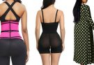 Tips for Choosing Comfortable Shapewear