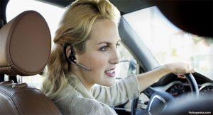 Low-cost Car Insurance coverage For Women: An Endangered Advantage For Women Drivers?