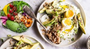 High Fiber Diets - Insider Tricks & Recommendations For Women