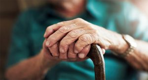 Consider Caregivership When Planning For Your Elderly Loved One's Day-To-Day Living