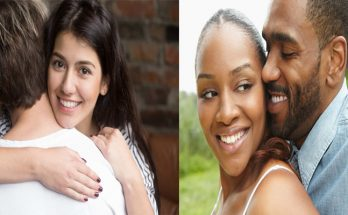 How to Make a Woman Fall in Love With You Madly - The Secret That Men Must Know!